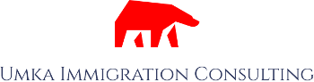 Umka Immigration Consulting